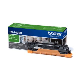 Toner oryginalny do Brother TN-247 Black