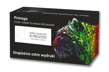 Bęben zamiennik do Brother DR-2200