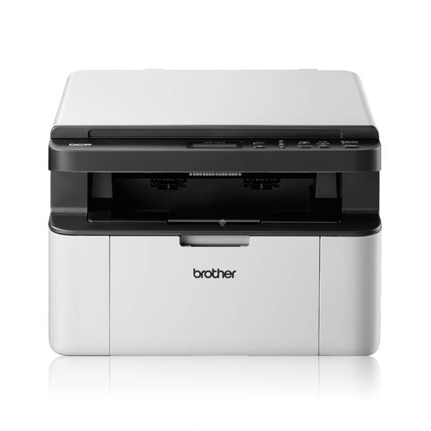 Brother DCP-1510E